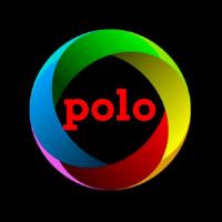 Polo Ajans yorumları