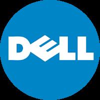 Dell yorumları