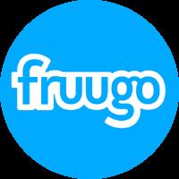 Fruugo yorumları