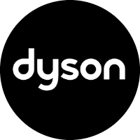 Dyson reviews