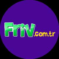 friv.com.tr yorumları