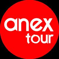 Anex Tur yorumları