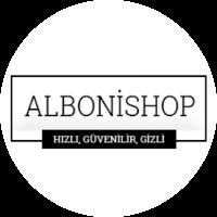 Albonishop yorumları