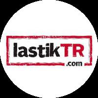 LastikTR yorumları