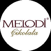 Melodi Çikolata yorumları