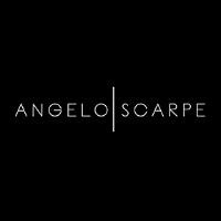 Angelo Scarpe yorumları