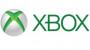 Xbox yorumları