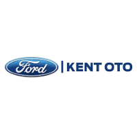 Kent Ford reviews