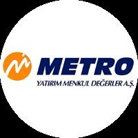 Metro Yatırım Menkul Değerler yorumları