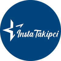 Instatakipci reviews