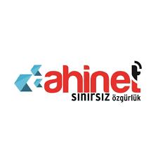 Ahinet Telekomünikasyon Tic. Ltd. Şti.  yorumları