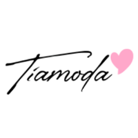 Tiamoda yorumları