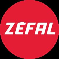 Zefal yorumları