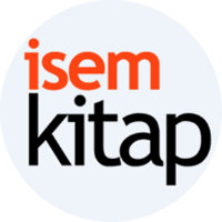 İsem Kitap reviews
