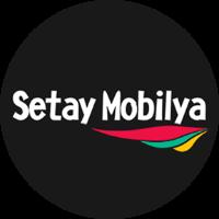 Setay Mobilya yorumları