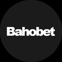 Bahobet yorumları