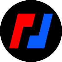 Bitmex yorumları