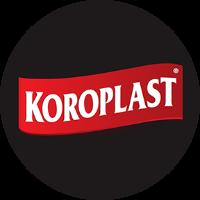 Koroplast yorumları