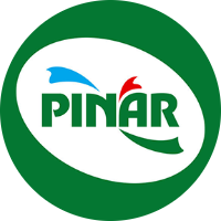 Pınar Su yorumları