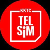 Kktc Telsim yorumları