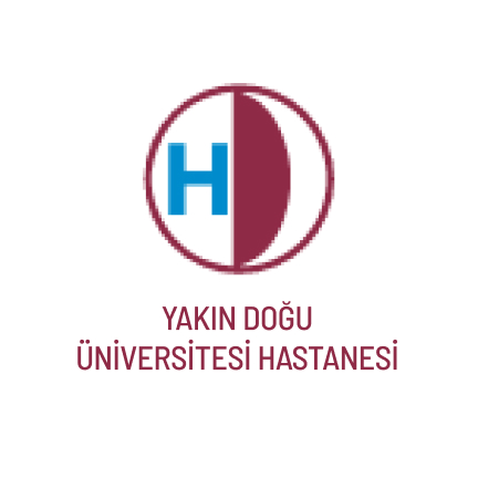 Yakın Doğu Üniversitesi Hastanesi yorumları