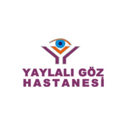 Yaylalı Göz Hastanesi yorumları