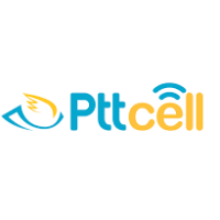 Pttcell reviews