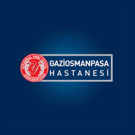 Yeni Yüzyıl Üniversitesi Gaziosmanpaşa Hastanesi yorumları