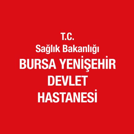 Yenişehir Devlet Hastanesi (Bursa) yorumları