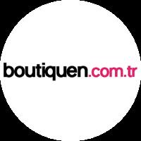 Boutiquen.Com.Tr yorumları