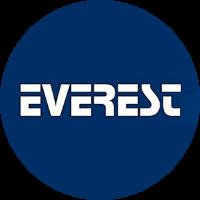 Everest yorumları