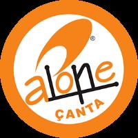 Alonebag (Alonebag.Com.Tr) yorumları