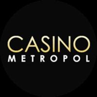 Casinometropol yorumları