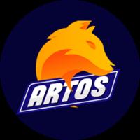 Artos Casino yorumları