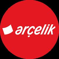 Arcbayi.Com yorumları