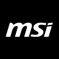 Msi Türkiye yorumları