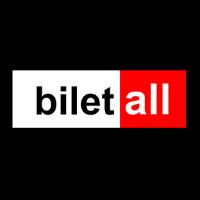 Biletall.Com yorumları