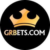 Grandroyalbet / Grbets reviews