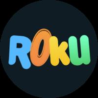 Roku Casino yorumları