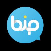 Turkcell BiP yorumları
