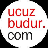 Ucuzbudur.com yorumları