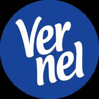 Vernel yorumları