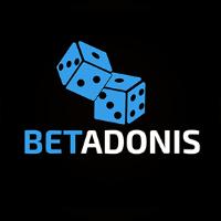 Betadonis yorumları