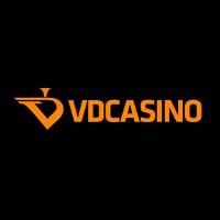 Vd Casino yorumları
