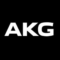 AKG Acoustics yorumları