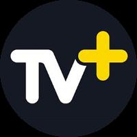 TV Plus yorumları