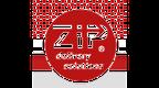 Zip  Kurye yorumları