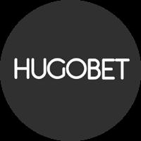 HUGOBET yorumları