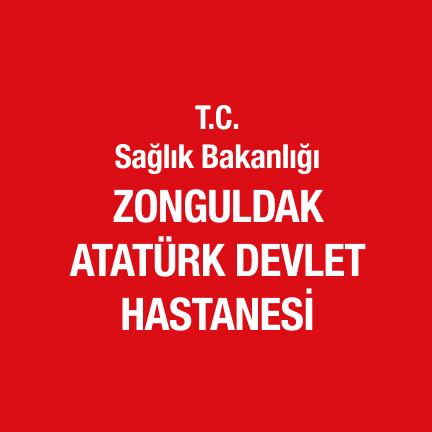 Zonguldak Atatürk Devlet Hastanesi yorumları