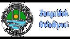 Zonguldak Belediyesi yorumları